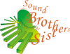Sound Brothers & Sisters